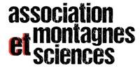 Assoce_montagnes_sciences