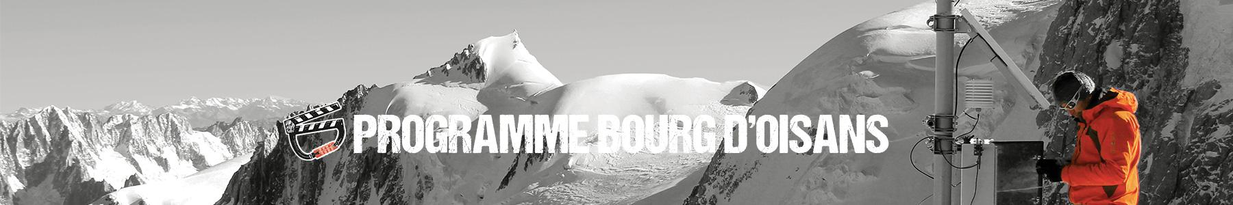 Banniere_programme_bourg_doisans_bl