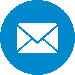 image logo contact