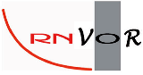 logo_vor
