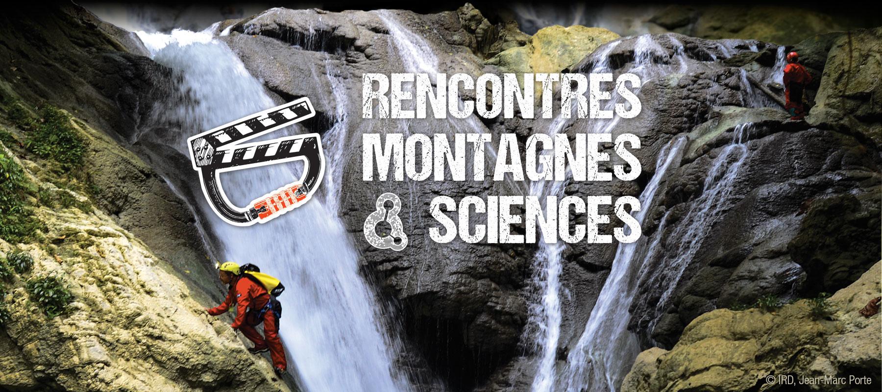 """Résultat de recherche d'images pour """"rencontres montagnes et sciences"""""""