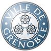 Ville_grenoble