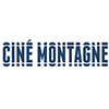 cine_montagne