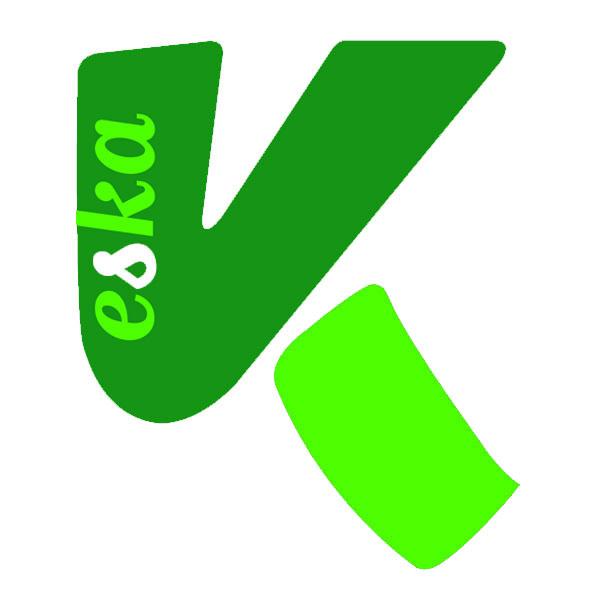 eska_vert