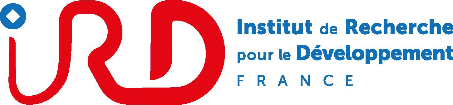 logo_ird_2016_longueur_fr_coul