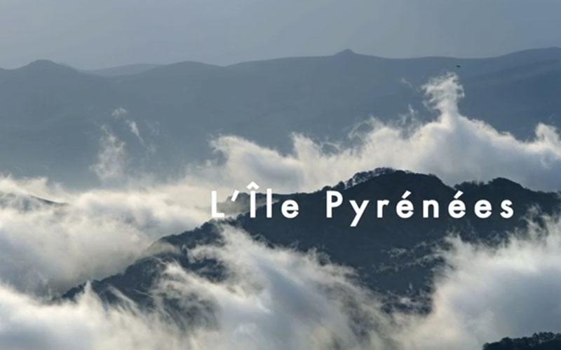 ile_pyrenees
