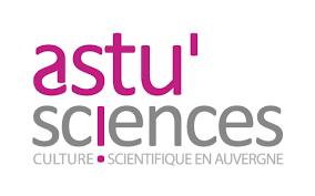 astu-sciences
