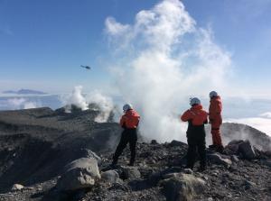 Arctic_volcanoes_Cottrell_